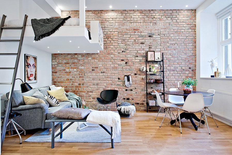 lmnp-location-meublee-location-vide-elise-franck-1.jpeg