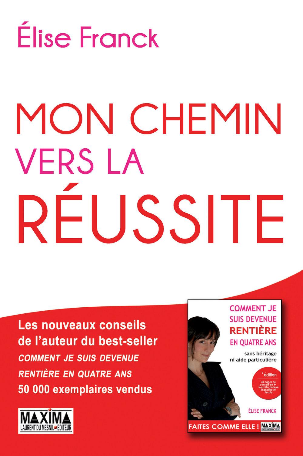 Franck - chemin reussite - 9782840017592.jpg