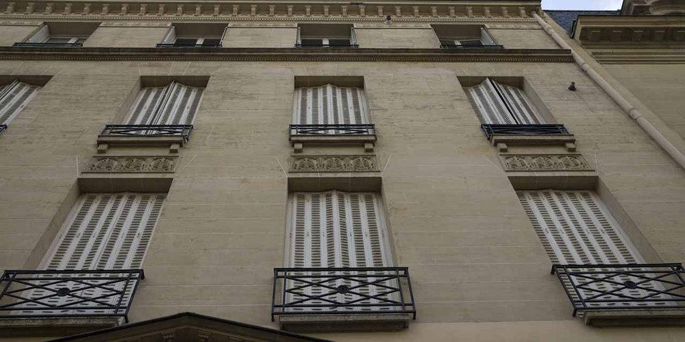 Taxe-sur-les-logements-vacants-elise-franck.jpg