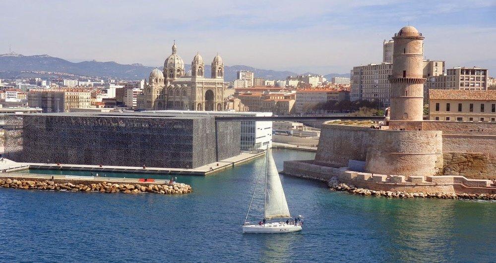 Marseilles-lmnp-elise-franck.jpg