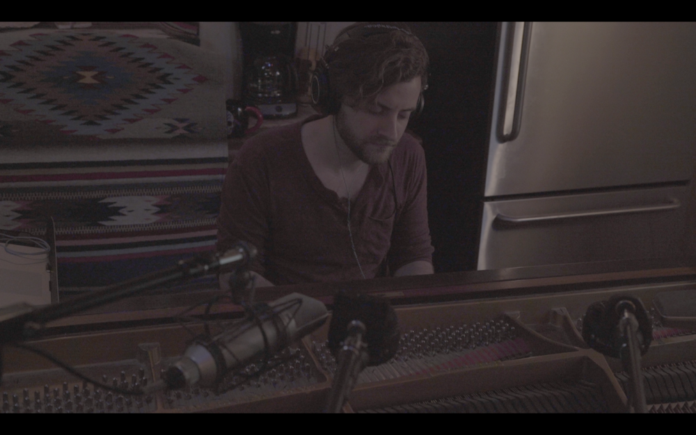 matt tracking piano 2.png