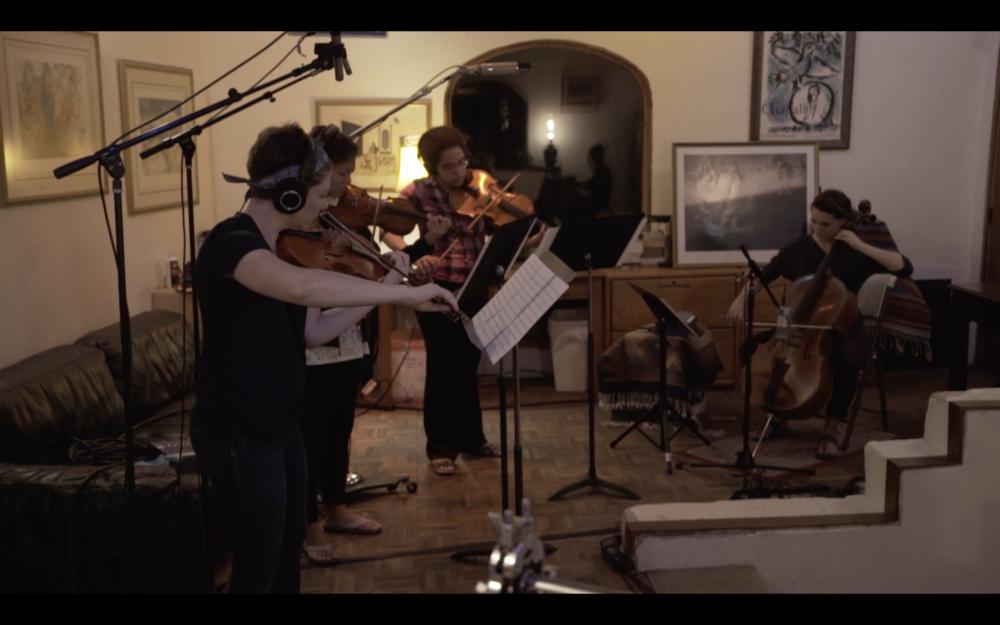 Quartet live 2.png