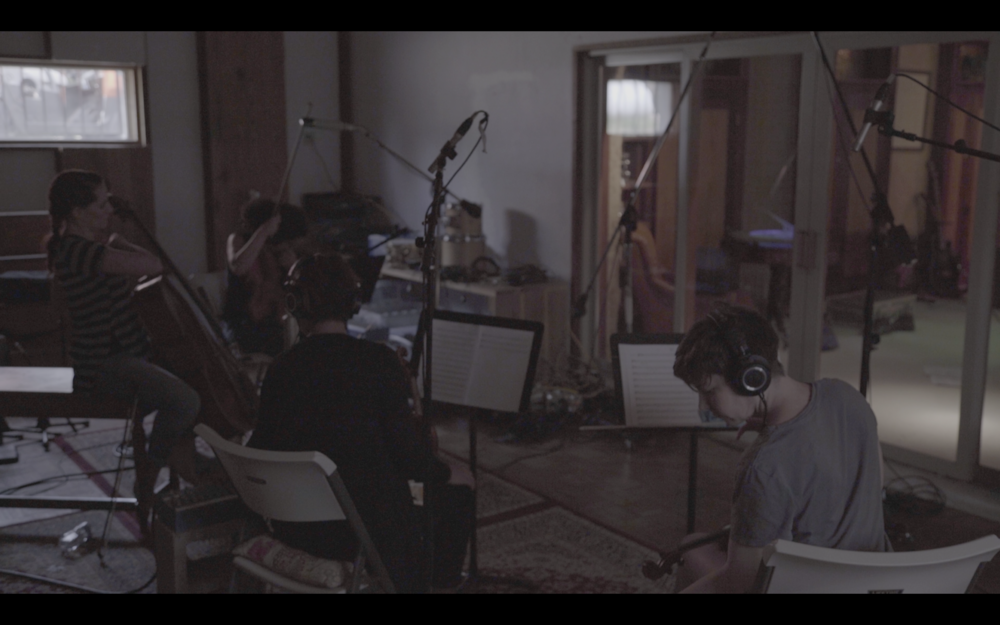 quartet tracking rear shot.png