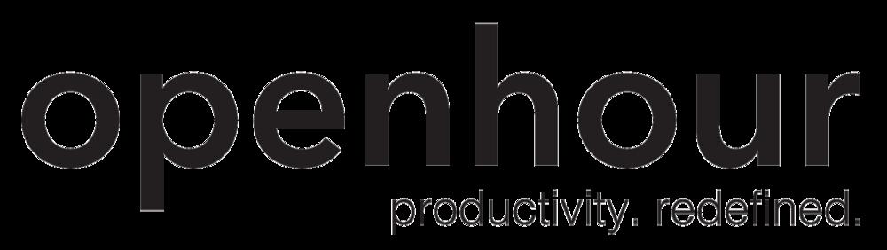 openhour-logo.png