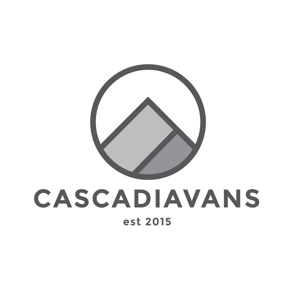 full-CV-logo-tricolor.png