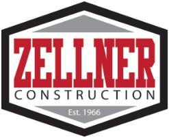 Zellner_Logo4caa73.png