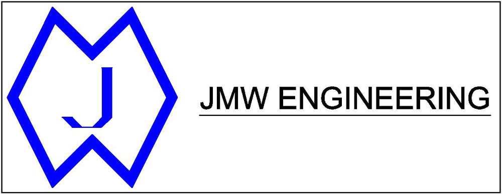 JMWLOGO3.jpg