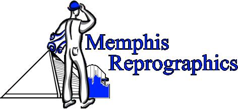 Memphis Reprographics.png