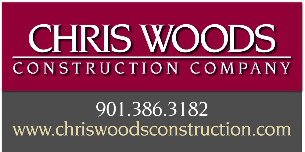 ChrisWoodsConstruction_Logo.jpg