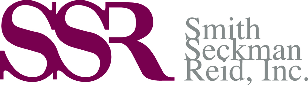 SSR Ellers Logo.jpg