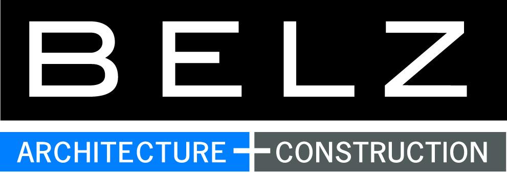 BelzAD_logo.jpg