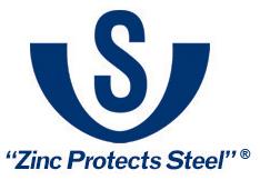 VS_Logo_ZincProtectsSteel_NEW.jpg