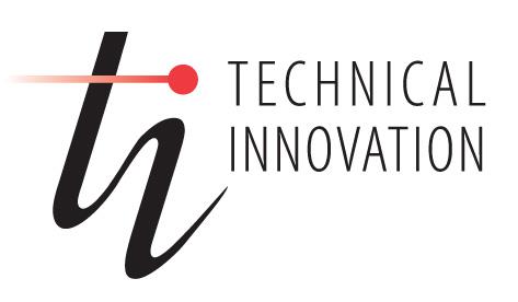 TI_logo_horiz.jpg