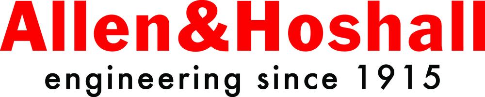 AH-Logo1.jpg