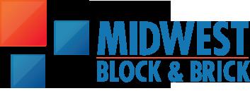 MidwestBlockAndBrick.png