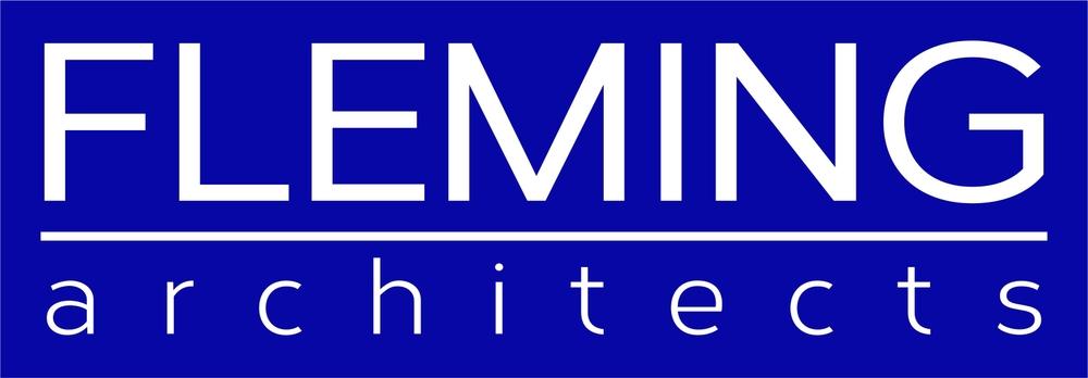 Fleming Logo 2014.jpg
