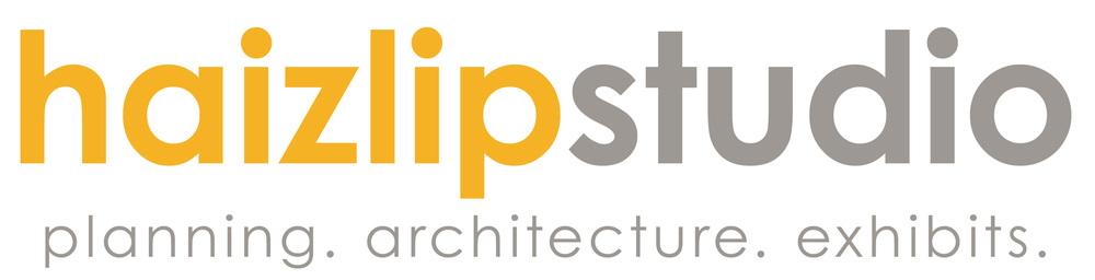 HaizlipStudio_ logo.jpg