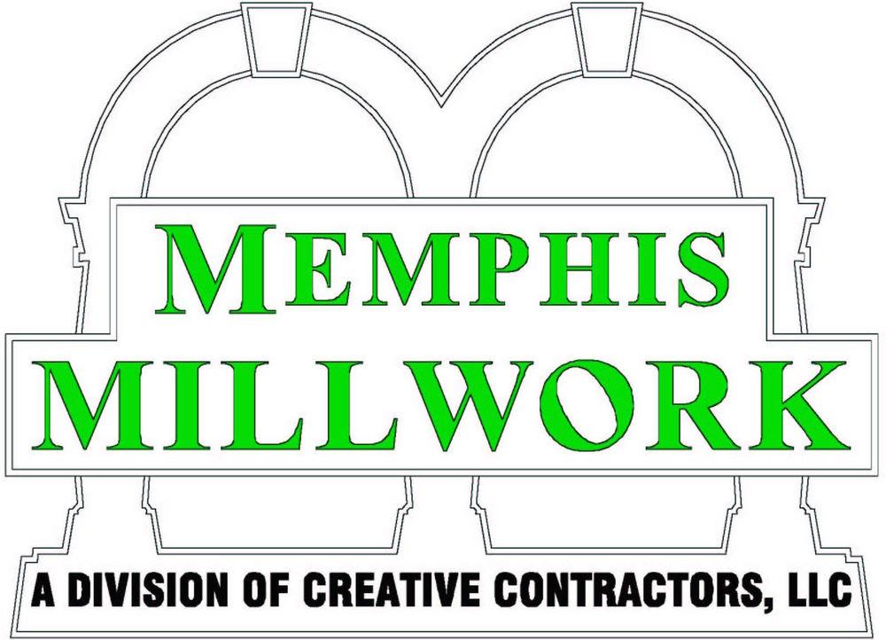 Memphis Millwork Logo.jpg