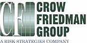 Crow_Friedman_Group_Logo_FINAL.jpg