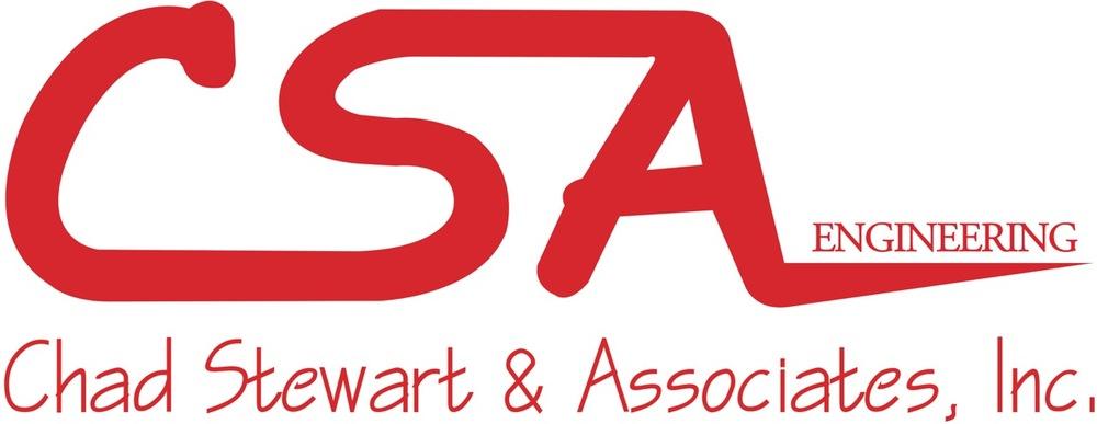 Chad Stewart Logo.jpeg