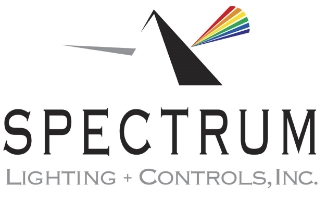 Spectrum Lighting Logo.jpg