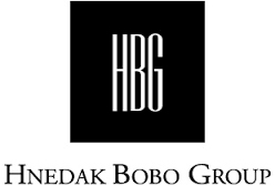 HBG.jpg