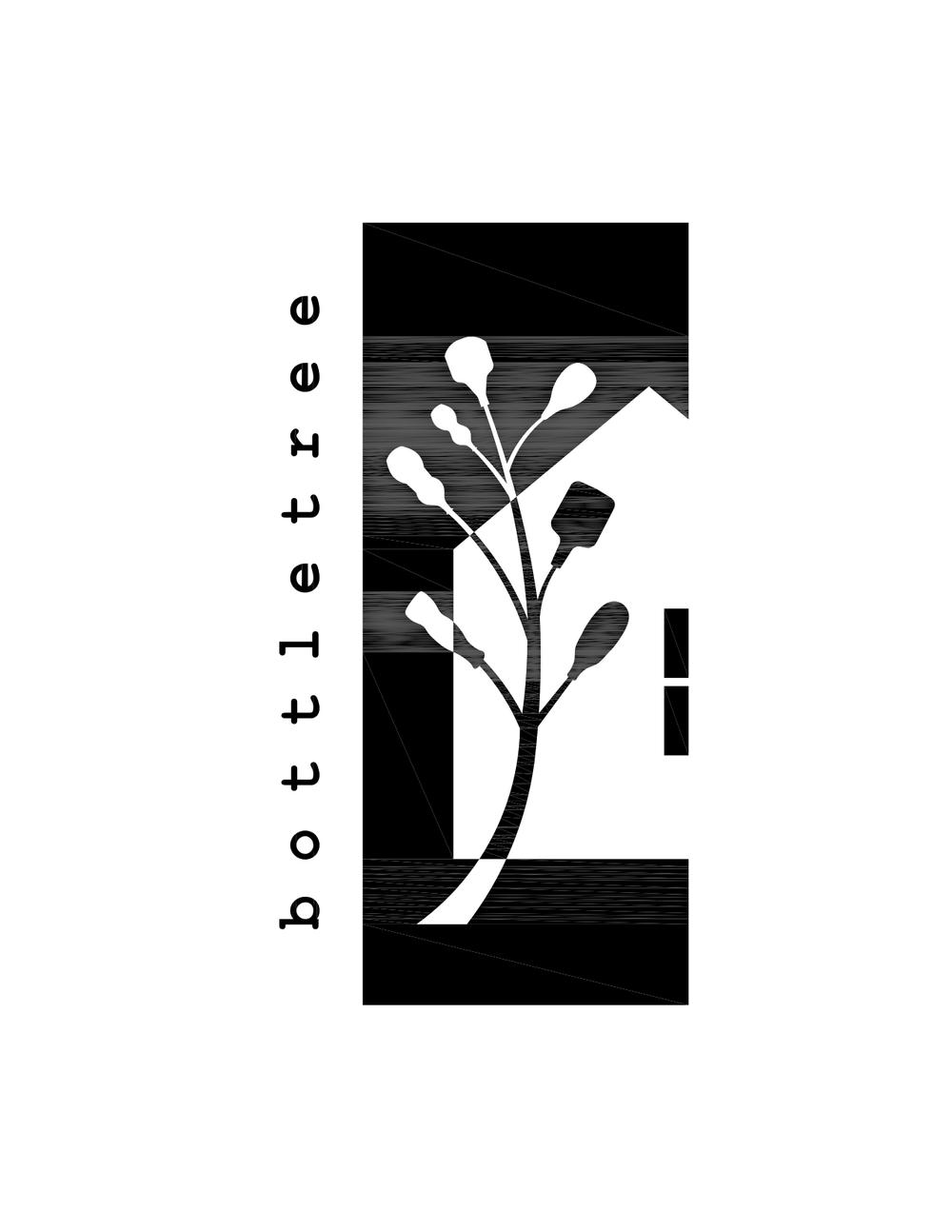 bottletree logo pdf.jpg