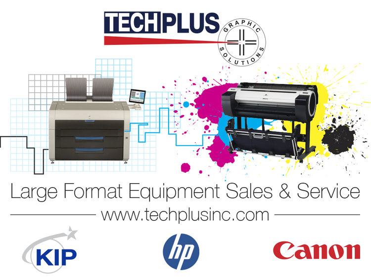Tech plus inc aia memphis product sales and service image tech plus inc malvernweather Images