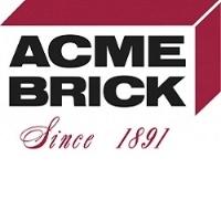 Acme Brick Logo.jpg