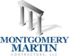 MontgomeryMartin.jpg