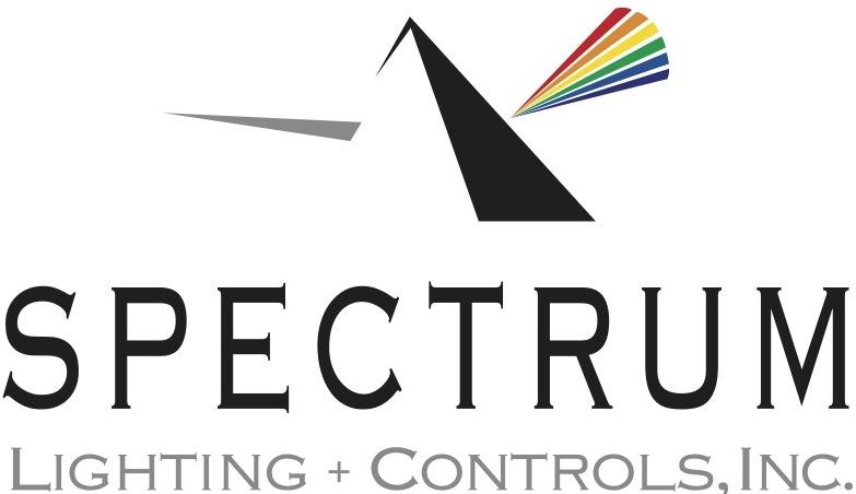 Spectrum_10Yr-no-lines.jpg