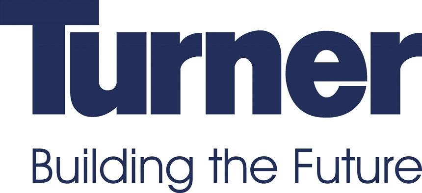Turner Construction Logo.jpg