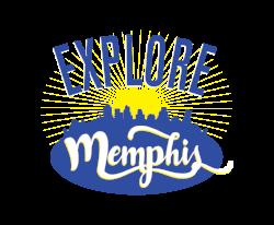 ExploreMemsphis-logo-hires-trans.png