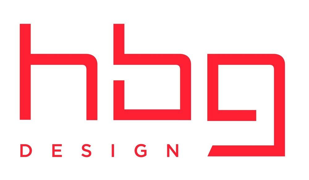HBG Logo Positive.jpg