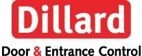 dillard-door-logo.jpg