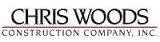 ChrisWoods Logo.jpg