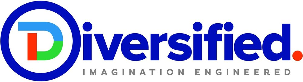 Diversfied logo.jpg
