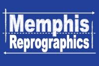 MR Logo - white blue back not square.jpg