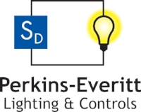 PERKINS EVERITT LOGO.jpg