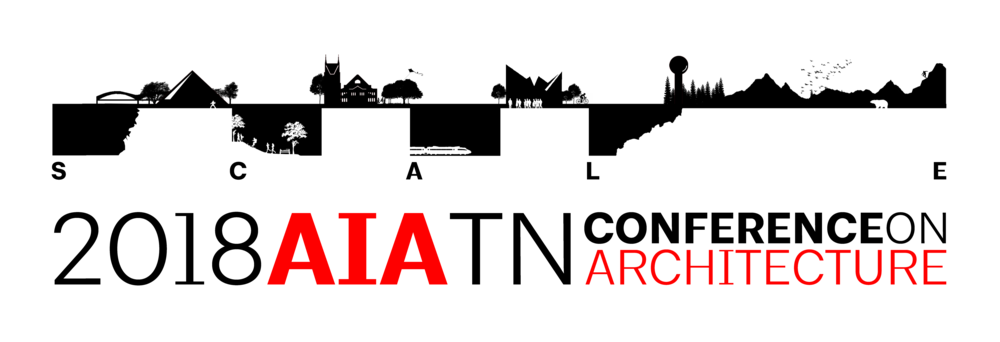 2018 AIATN Convention Graphic PNG.png