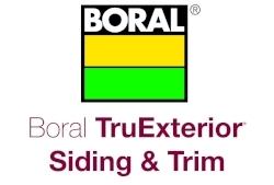 BORALTruExterior Siding & Trim Logo.jpg