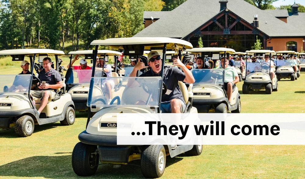 2018 Golf Promo 2. jpg.jpg