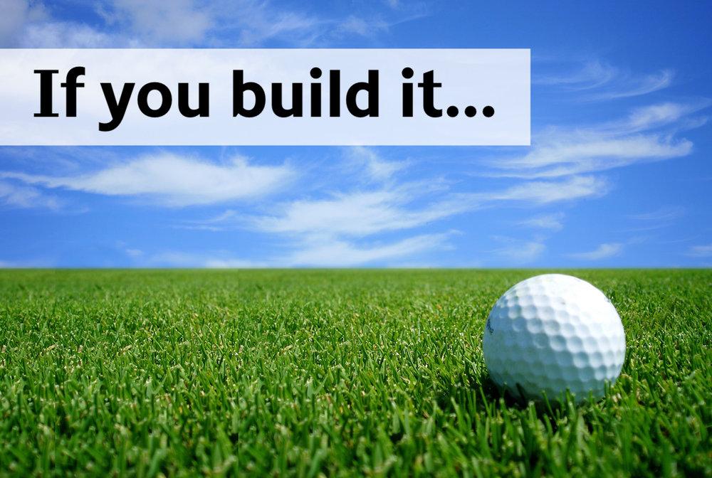 2018 golf promo.jpg