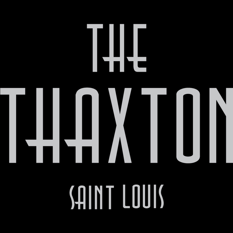 The Thaxton