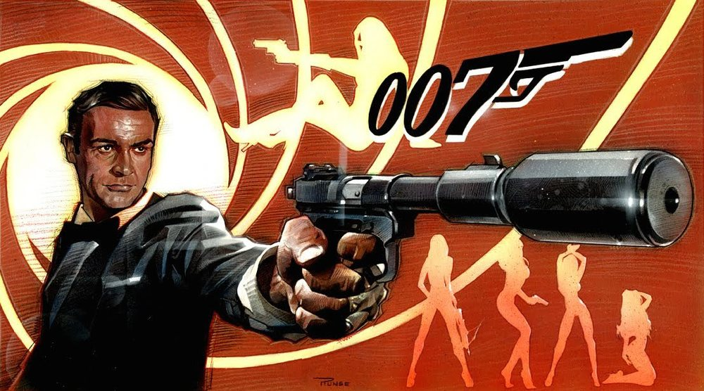 Bond-web.jpg