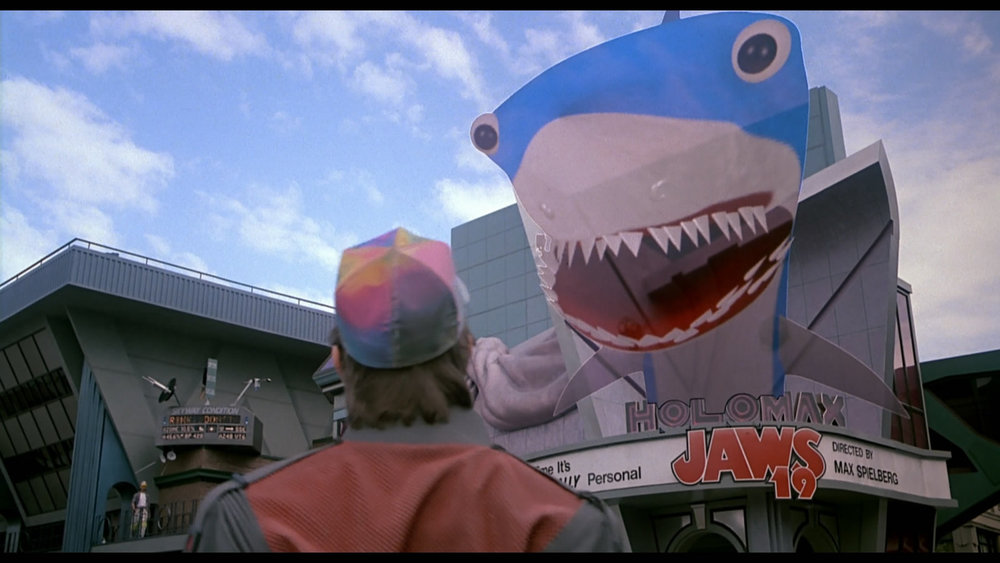 jaws_12_from_back_to_the_future_part_2_by_nicholasnrm123-d68buy8.jpg