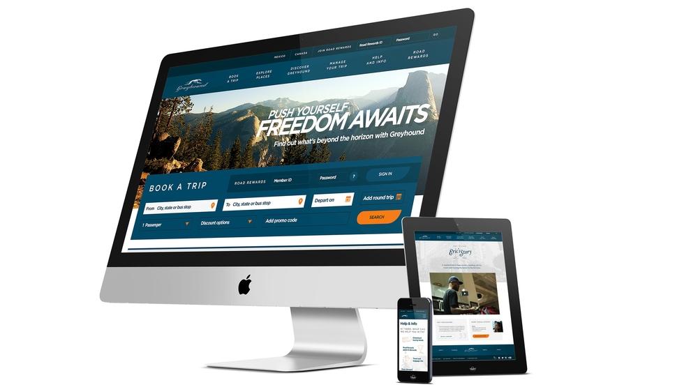 Mac-Homepage.jpg