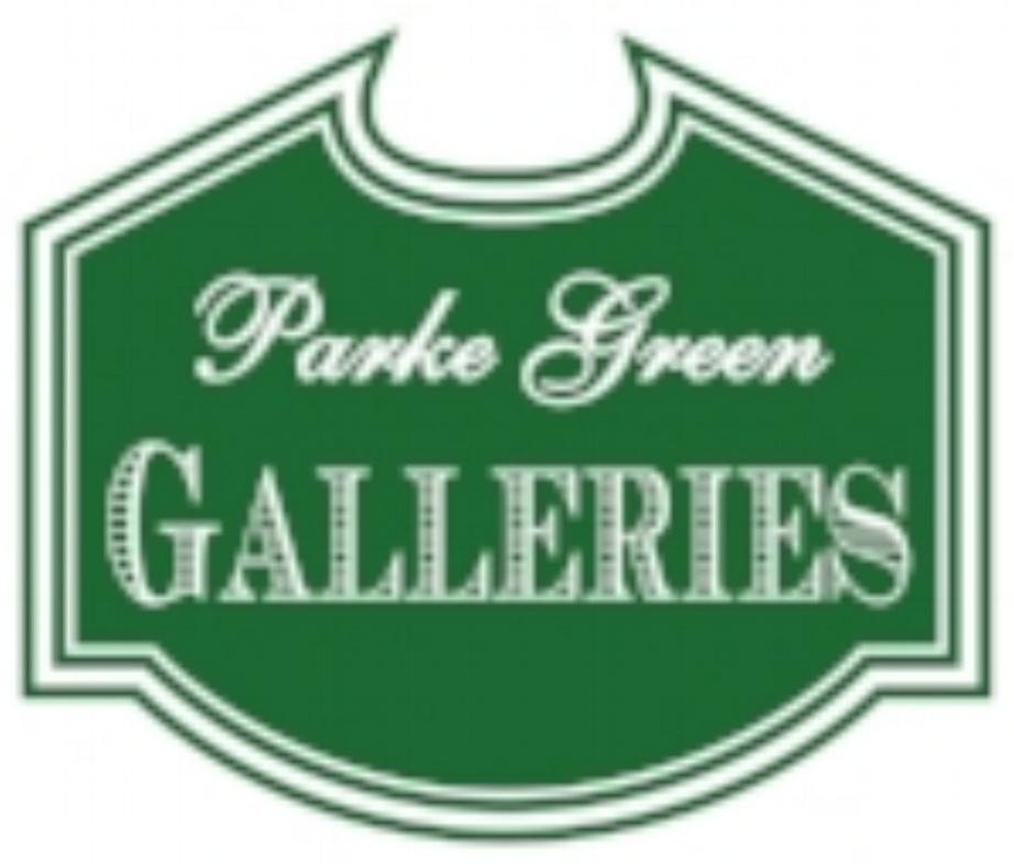 Parke-Green-Galleries-logo-web-med.jpg