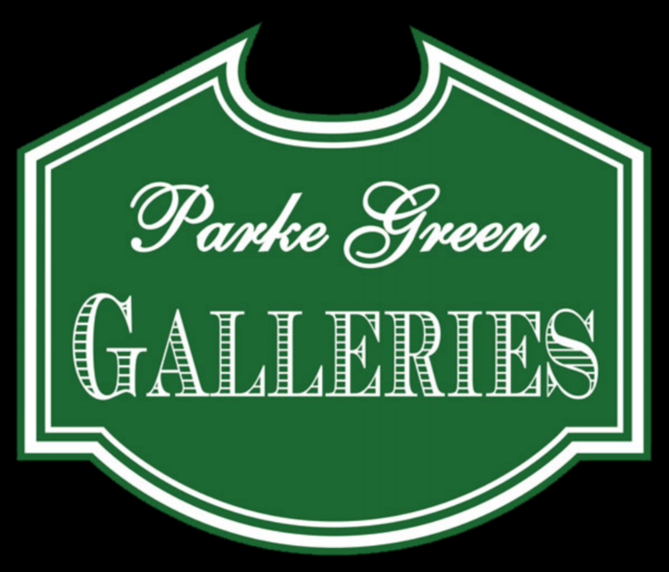 Parke Green Galleries