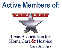 texas association for home care and hospice